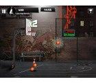 Google Play Store – iBasket Pro – Street Basketball für Android kostenlos statt 4,19€