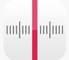 iTunes: RadioApp Pro kostenlos statt 10,99 Euro