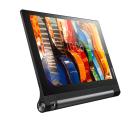 Lenovo Yoga Tablet 3 10 32 GB 10.1 Zoll Tablet für 186 € (215,99 € Idealo) @Media-Markt