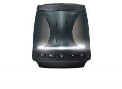 LG PH1 360 Grad Bluetooth Lautsprecher mit Leuchtfunktion für 11 € (31,20 € Idealo) @Real