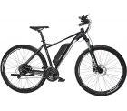 Mediamarkt: FISCHER EM 1724-S1 Mountainbike E-Bike für nur 999 Euro statt 1299 Euro bei Idealo