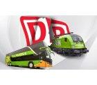 Paypal – 10€ Rabatt für Flixbus oder Flixtrain (kein MBW) Freifahrten sind möglich