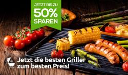 Weber Holzkohlegrill One Touch : Weber aschebehälter set one touch schwarz weber grill