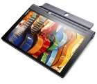Amazon – Lenovo Yoga Tab 3 Pro Convertible LTE Tablet-PC für 349€ (394,90€ PVG)