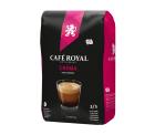 CAFE ROYAL Crema Kaffeebohnen 1kg für 8 € (13,49 € Idealo) @Media-Markt