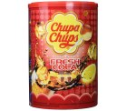 Chupa Chups Fresh Cola 100 Stück für 11,99 € (15,55 € Idealo) @Amazon