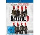Gutscheinfehler auf Amazon – 10 Blu-rays ab 10€