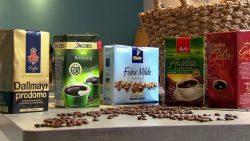 Kaffeevorteil – 20% Rabatt auf alle Kaffeesorten (auch bereits reduzierte) durch Gutscheincode (ab 50€ MBW)