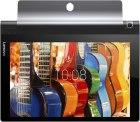 Lenovo Yoga Tab 3 10 Tablet für 159 € (199,97 € Idealo) @Saturn