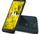 Motorola Moto G6 Play 5,7 Zoll/32GB/Android 8.0 für 139 € (181,98 € Idealo) @Amazon und Media-Markt