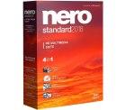 Nero Standard 2018 bei Gönn dir Dienstag @MediaMarkt für nur 29€