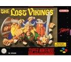 Super Nintendo Spiele The Lost Vikings, Rock N Roll Racing und Blackthorne kostenlos auf PC spielen