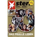 Abo24 – Stern als E-Paper ein Jahr gratis statt 149,76€ (keine Kündigung notwendig)
