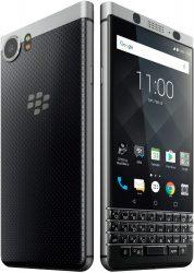 Aldi – Blackberry KEYone 32 GB Smartphone (SIMLOCK Frei) für 213,95€ (276€ PVG)