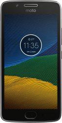 ALDI – Motorola Moto G5 5 Zoll Smartphone mit Android 7.0 inkl. 10€ Startguthaben für 94,94€ (127,90€ PVG)