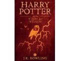 Amazon Prime-Deal: Harry Potter und der Stein der Weisen (Die Harry-Potter-Buchreihe 1) Kindle Edition kostenlos statt 8,99 Euro