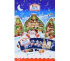 Amazon Plus – Kinder Mini Mix Adventskalender für 5,99 € statt 8,99 €