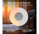 Amazon – VAVA Wake Up Lichtwecker mit Farbwechsel durch Gutscheincode für 14,99€ statt 24,99€