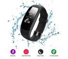 Amazon – Voberry Fitness Tracker für Android und IOS durch Gutscheincode für 12,99 € statt 25,99 €
