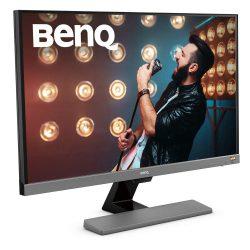 BenQ EW277HDR 27 Zoll Eye-Care LED Monitor für 159€ [Idealo 179€] @Amazon