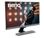 BenQ EW2770QZ 27 Zoll Monitor mit WQHD für 258€ mit Gutscheincode [Idealo 359€] @eBay