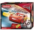 [Lokal] Carrera Go!!! Disney/Pixar Cars 3 Fast Friends (62419) für 29,59€ (65,10€ PVG] @Müller