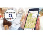 Compuerbild – 60 GB LTE Datenvolumen für o2 Kunden geschenkt
