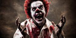 Computer Bild: 50 Horrorspiele für den PC kostenlos