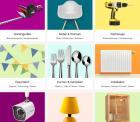 Ebay: 10% Rabatt auf Heimwerken, Garten und Wohnen mit Gutschein ohne MBW