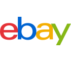 Ebay: Halloween Aktion mit Gutschein 2 Artikel kaufen und nur 1 Artikel bezahlen