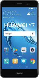 Huawei Y7 5,5 Zoll 16GB Android 7.0 Dual-SIM Smartphone für 99,95 € (150,89 € Idealo) @Medion