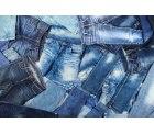 Jeans-Direct: Für nur 3 Tage 20% Rabatt auf alle Damen und Herren Jeans mit Gutschein ohne MBW