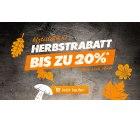 Kfzteile24 – Bis zu 20% Rabatt auf fast alles im Herbst Sale