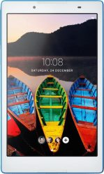 Lenovo Tab 3 850M 8 Zoll/16GB/Android 6.0/LTE Tablet PC für 119 € (157,64 € Idealo) @Comtech