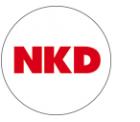 NKD – Bis zu 25% Rabatt auf alles (abhängig vom Bestellwert)