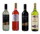 Nur heute: 50% Rabatt auf nicht reduzierte Weine + VSK-frei ab 18 Flaschen @weinvorteil.de