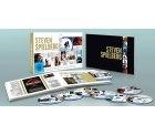 Steven Spielberg Director's Collection auf Blu-ray für 27,97€ @Amazon [idealo: 38€]