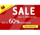 5171a1370b2785 svh24  Bis zu 60% Rabatt + 10% Extra Rabatt + versandkostenfrei ab 0
