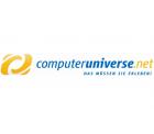 10€ Rabatt Gutschein mit 79€ Bestellwert @Computeruniverse