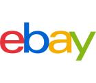 20% Rabatt auf Spielzeug, Mode, Uhren, Schmuck und Möbel mit Gutscheincode @eBay