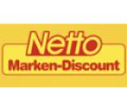 30% auf das gesamt MAGGI Sortiment + 10€ Rabatt mit 80€ MBW @Netto