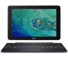 Acer One 10 S1003-14MH 2in1 Tablet mit Tastatur für 218,29 € (284,90 € Idealo) @Notebooksbilliger