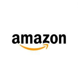 Amazon – Kostenloser Versand mit Gutschein, für alle Kunden, ohne MBW bis 5. Dezember