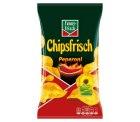 Amazon: funny-frisch Chipsfrisch Peperoni 10er Pack (10 x 175 g) für nur 8,36 Euro statt 21,40 Euro bei Idealo