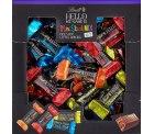 Amazon –  Lindt Hello Mini Stick Mix Box (800g)  für 14,49 € statt 20,04 € laut PVG