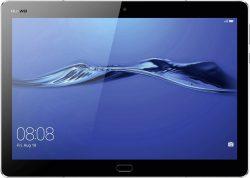 Amazon: Nur heute Cyber Monday Sale mit Angebote im 5-Minuten-Takt wie z.B. Huawei MediaPad M3 Tablet-PC grau für nur 169,99 Euro statt 229,99 Euro bei Idealo