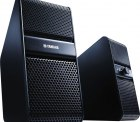 Amazon: Yamaha NX-50 TV Sound Booster für nur 77,99 Euro statt 146,05 Euro bei Idealo