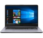 ASUS VivoBook F505BA-BR036T 15,6 Zoll HD/4GB RAM/1000GB HDD/Win10 für 272,19 € (364,99 € Idealo) @Notebooksbilliger