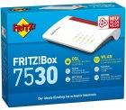 AVM FRITZ!Box 7530 für 103,39 € (123,85 € Idealo) @eBay