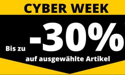 Bis zu 30% Rabatt in der Cyber-Week @Medion z.B. MEDION P85066 Internetradio + 2 x MEDION P61084 Multiroom Lautsprecher für 149 € (207,99 € Idealo)
